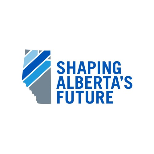Calls About Alberta - Spot #2