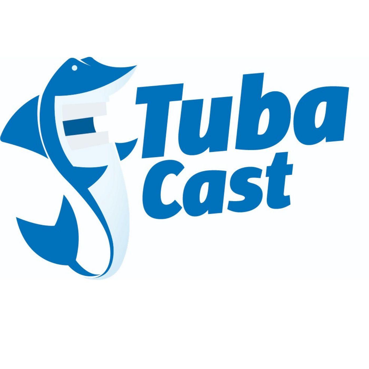 TubaCast