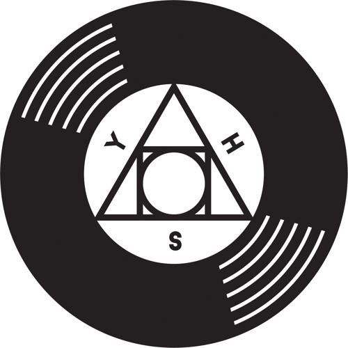 YHS Records's avatar