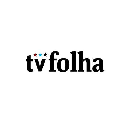 Áudio de garimpeiro prometendo prender camionetes do Ibama