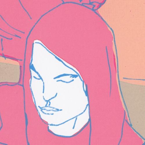Kamala's avatar