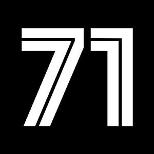 Since71's avatar