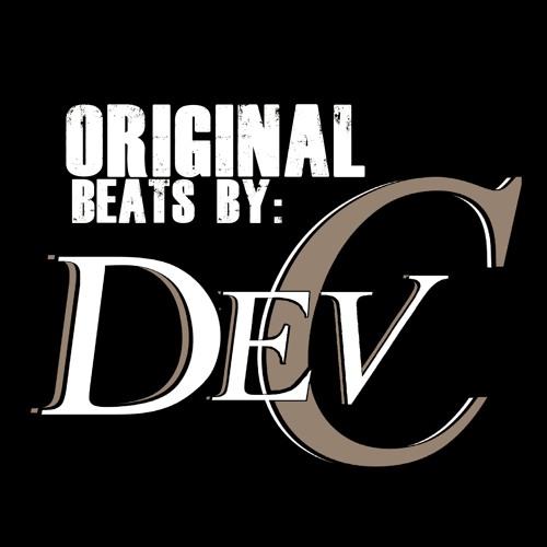 BEATS BY DEV C's avatar