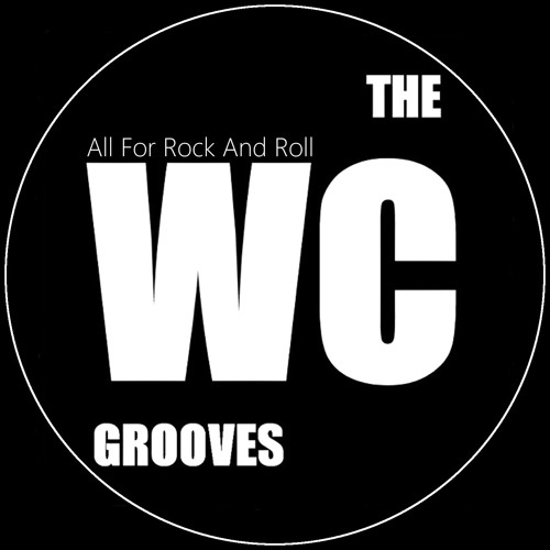 The WC Grooves's avatar