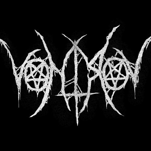 vontrov's avatar