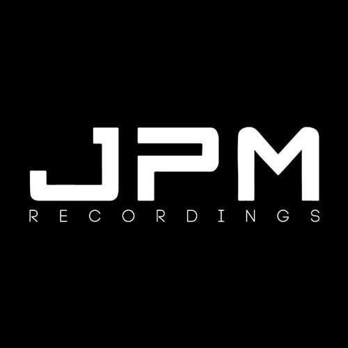 JPM Recordings's avatar