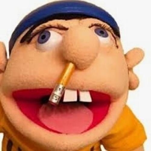 Masin Ammons's avatar