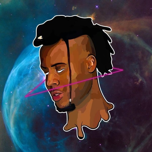 Swiperboy's avatar