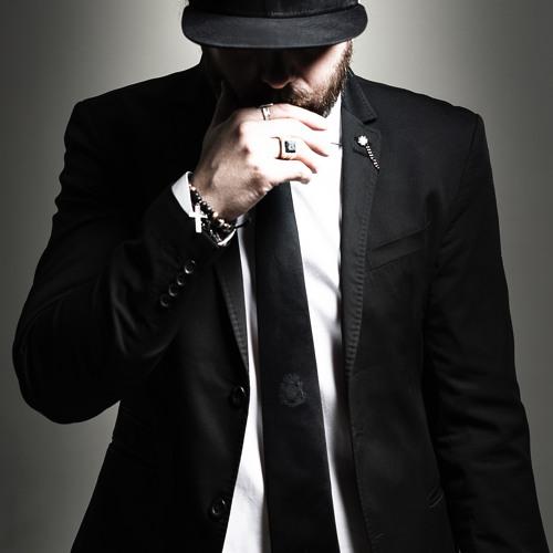 jetmusic's avatar