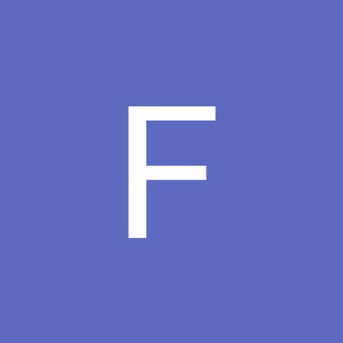 Farid's avatar