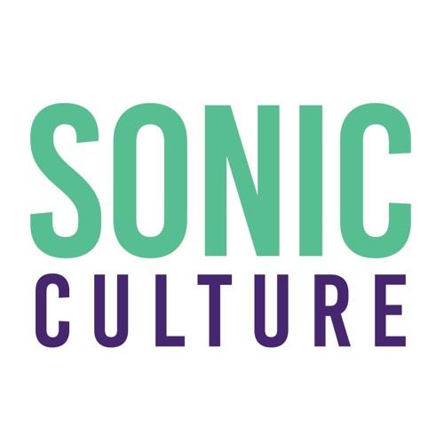 Sonic Culture Music's avatar