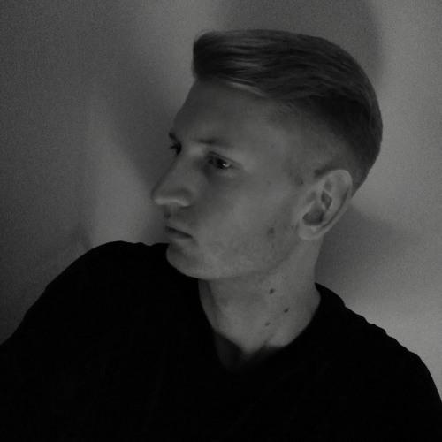 Martin Thrysøe's avatar