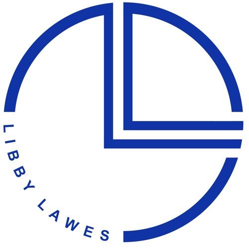 DJ Libby Lawes's avatar