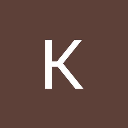 Ketan Durvasula's avatar