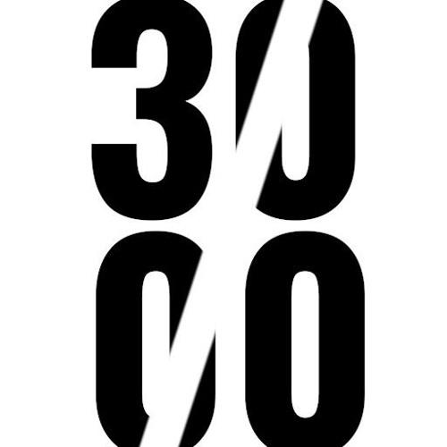 Kanuverleih3000's avatar