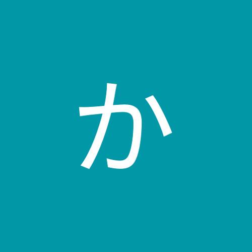 くそかまきり's avatar