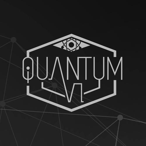 Quantum VI's avatar
