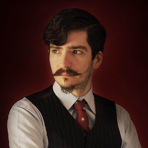 Stefano Tore's avatar
