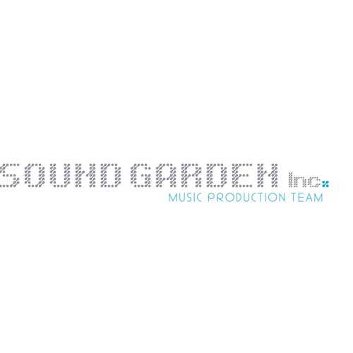 SOUND GARDEN MUSIC PRODUCTION TEAM's avatar