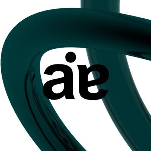 An Inner Affair's avatar