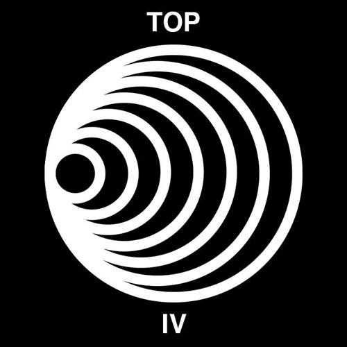 TOP74's avatar