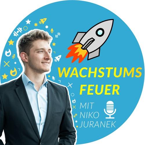 wachstumsfeuer's avatar
