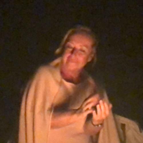 Claudia Nuber's avatar