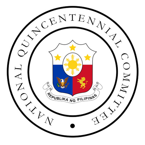 National Quincentennial Committee Philippines's avatar
