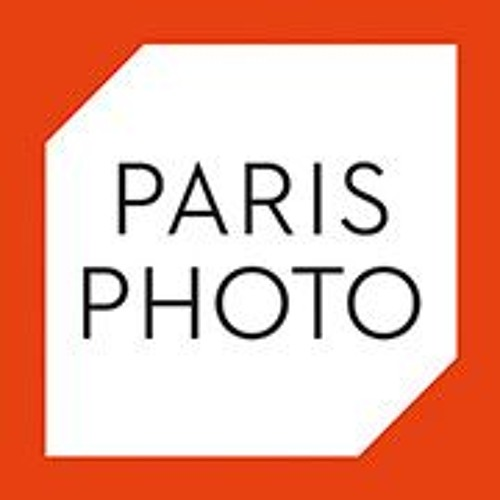 Paris Photo Fair's avatar