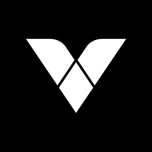 Kbh Vineyard's avatar