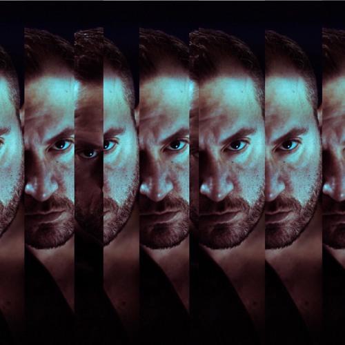 Tom Rowland's avatar