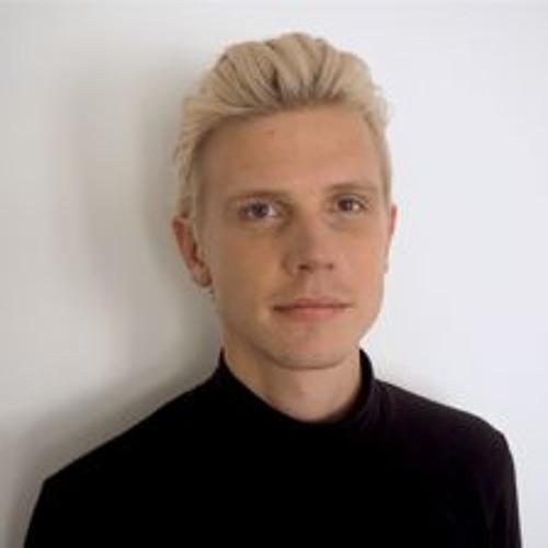 Lasse Heide Fjordbo's avatar