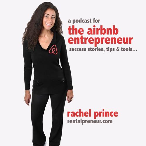 Airbnb Entrepreneur's avatar