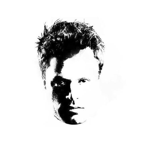 JAQUES LE NOIR's avatar