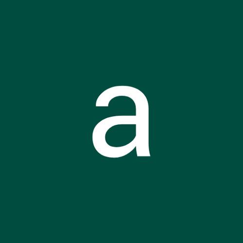 abeta agama's avatar