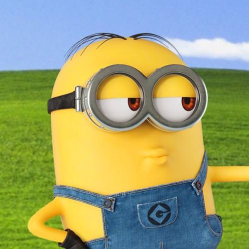 Amusphere's avatar