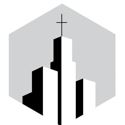 Living Hope Church Stamford's avatar