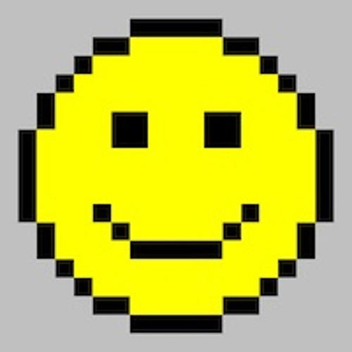 KODEK's avatar