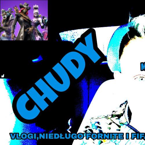 Chudy !'s avatar