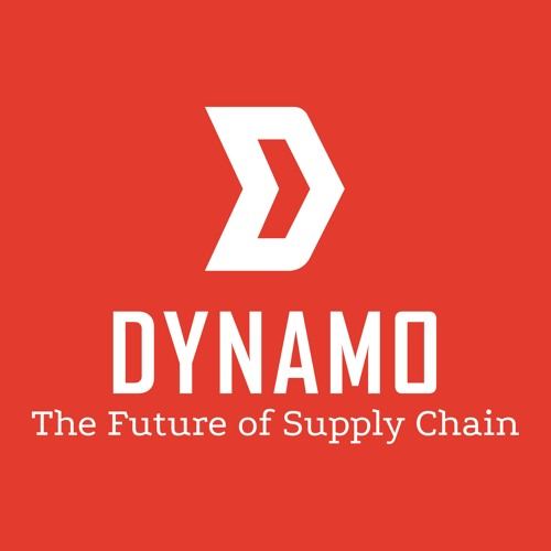 The Future of Supply Chain Podcast Episodes