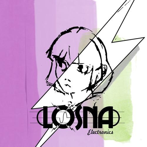 Losna Electronics's avatar