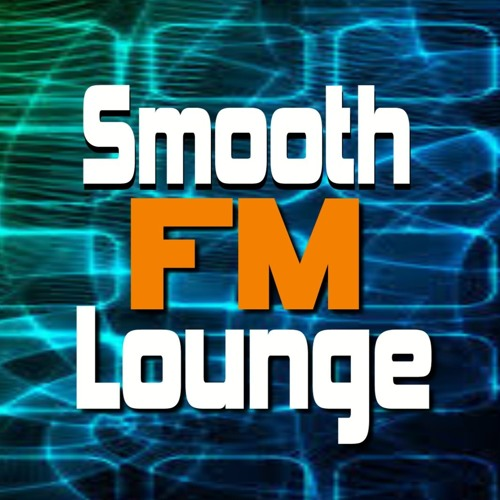 SmoothFM Lounge's avatar