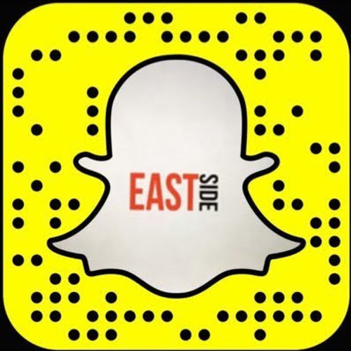 Eastside Webmaster's avatar
