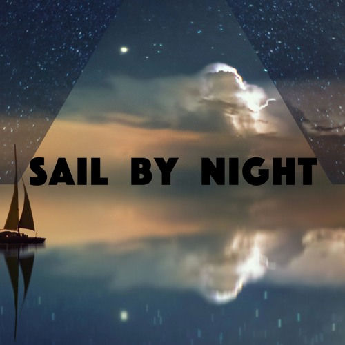 Sail By Night's avatar