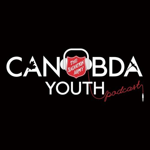 CANBDA Youth's avatar