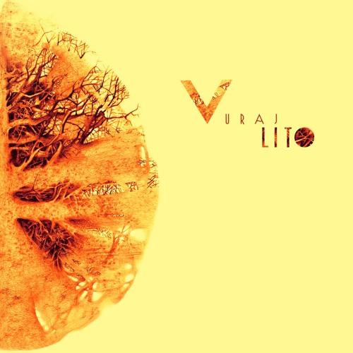 Vuraj's avatar