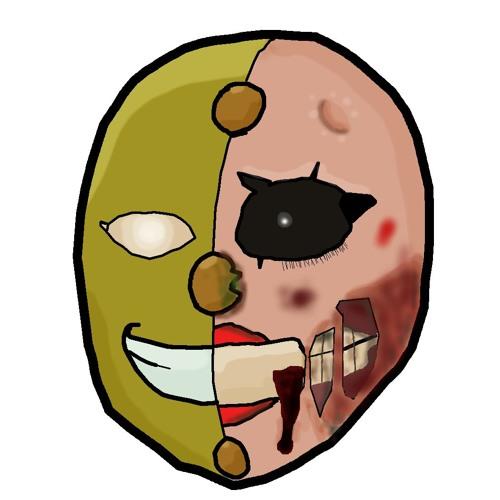 ThunderingChodeToast's avatar