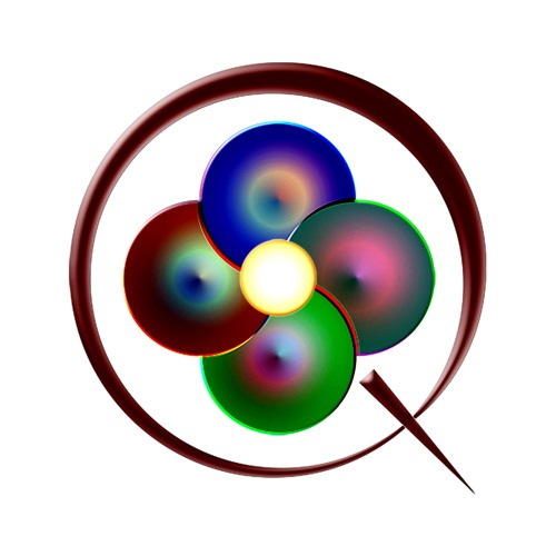 Quint S Ence's avatar
