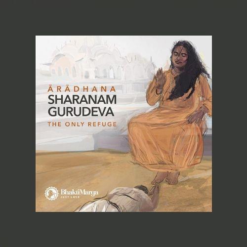 Aradhana kirtan's avatar