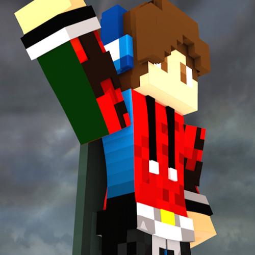 Vortex1000's avatar